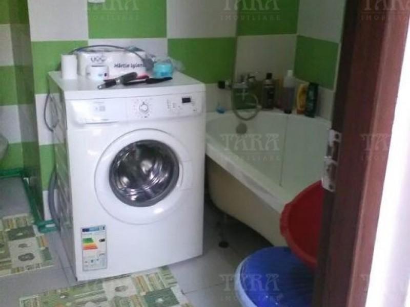 Apartament Cu 1 Camera Semicentral ID V289793 5