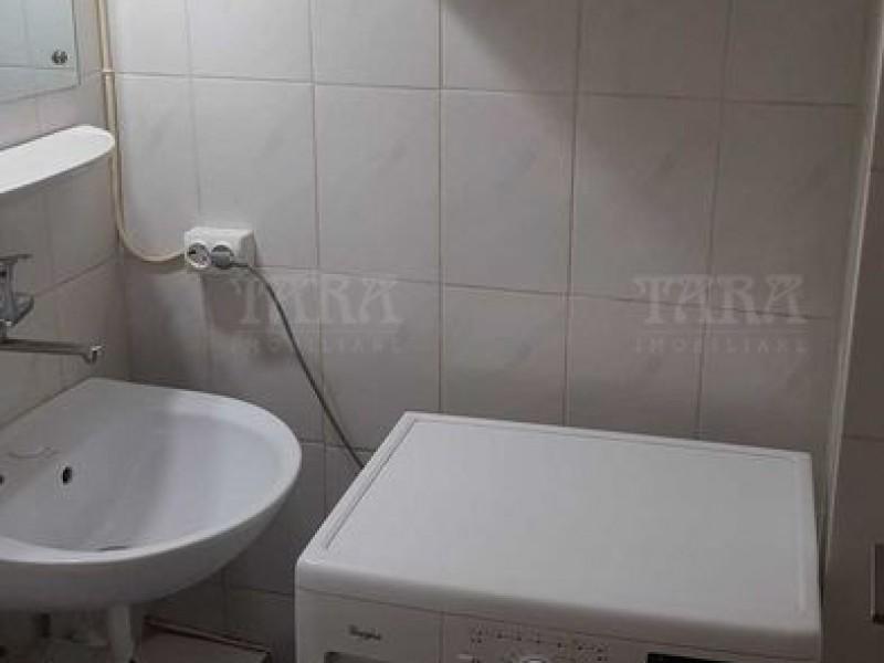 Apartament Cu 3 Camere Marasti ID I1247996 8