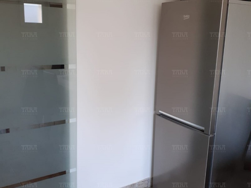 Apartament Cu 2 Camere Marasti ID V914809 7
