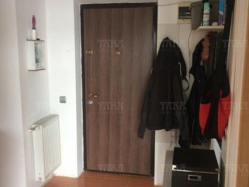 Apartament Cu 2 Camere Floresti ID V724768 8