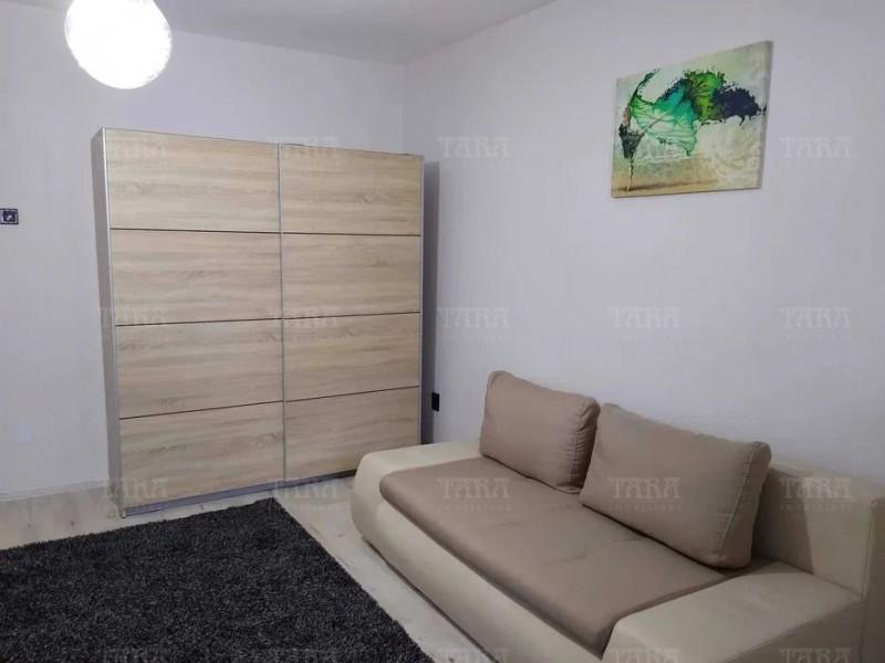 Apartament Cu 1 Camera Gheorgheni ID V1192729 6