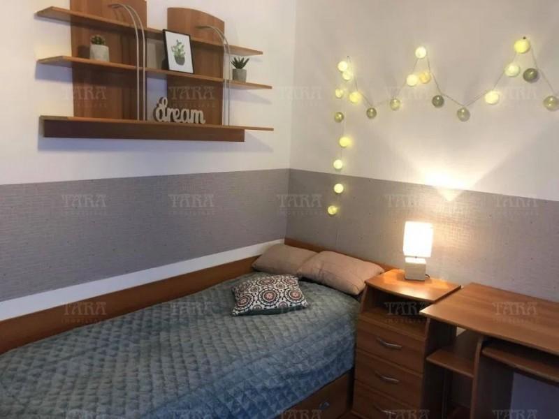 Apartament Cu 2 Camere Manastur ID V996654 2