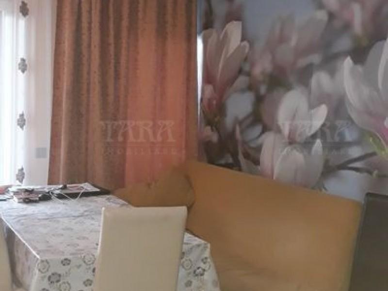 Apartament Cu 2 Camere Floresti ID V1067005 4