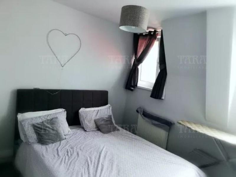 Apartament Cu 3 Camere Floresti ID V790104 4