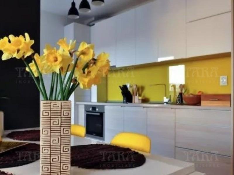 Apartament Cu 2 Camere Semicentral ID V645308 1