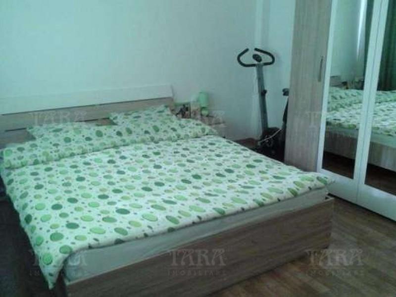 Apartament Cu 2 Camere Floresti ID V273871 4