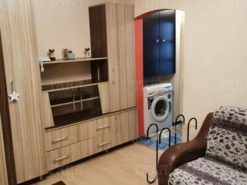 Apartament Cu 2 Camere Manastur ID V1155794 3