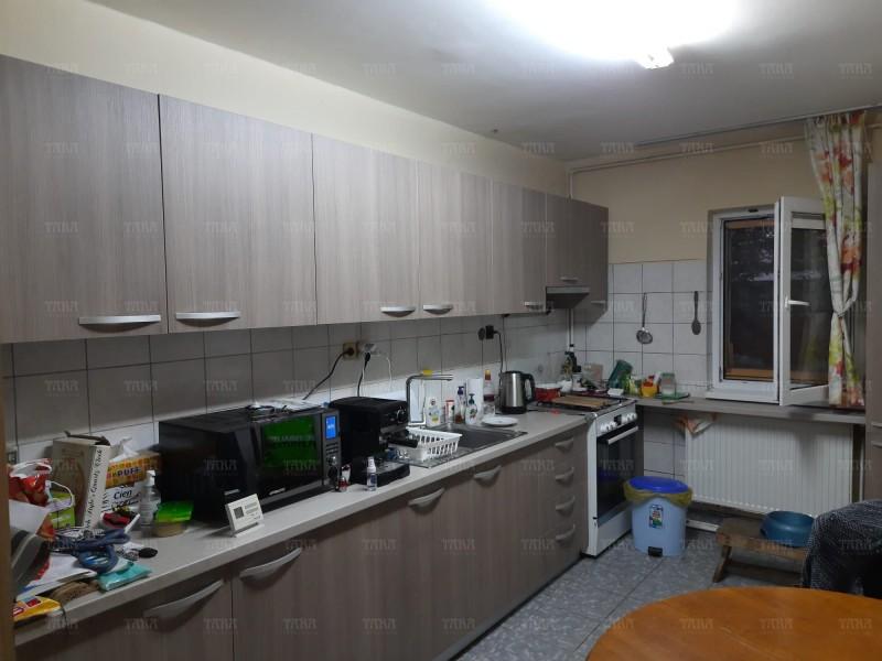 Apartament Cu 3 Camere Grigorescu ID V1279702 1