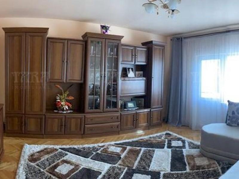Apartament Cu 3 Camere Manastur ID V987468 1