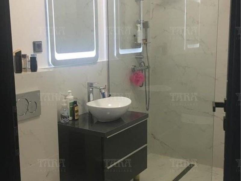 Apartament Cu 2 Camere Gheorgheni ID V770806 6
