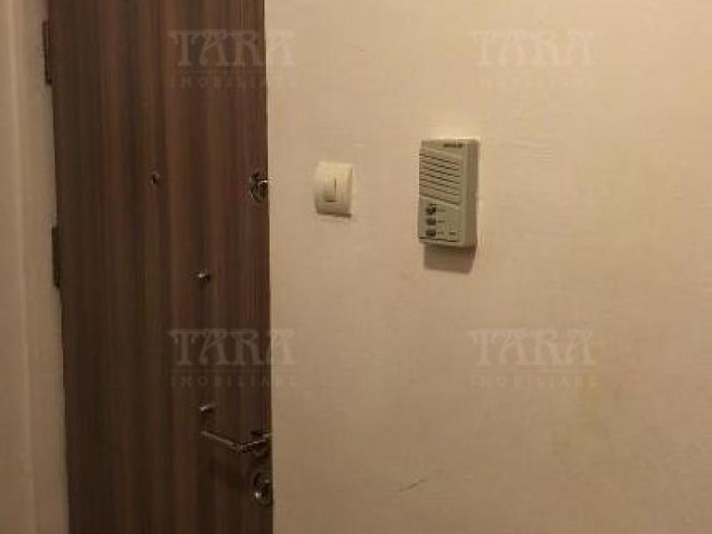 Apartament Cu 1 Camera Zorilor ID V660263 8