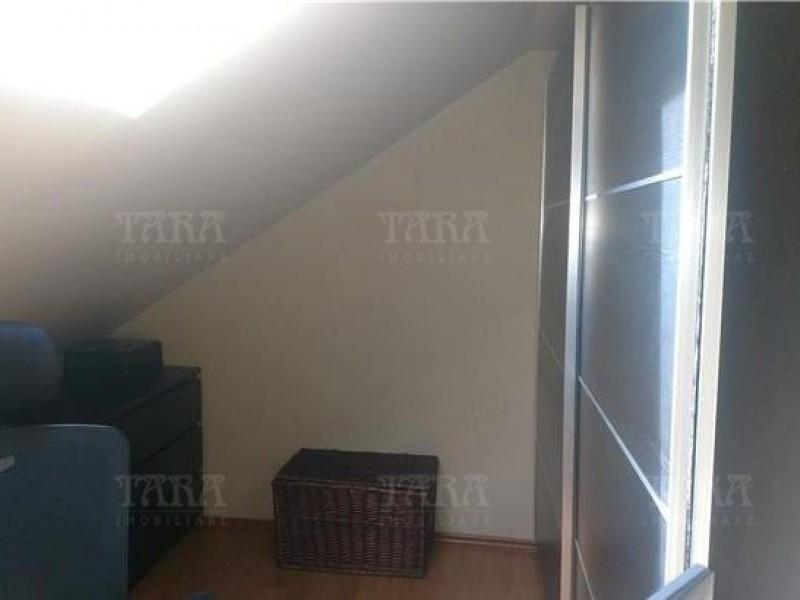 Apartament Cu 4 Camere Baciu ID V447670 6