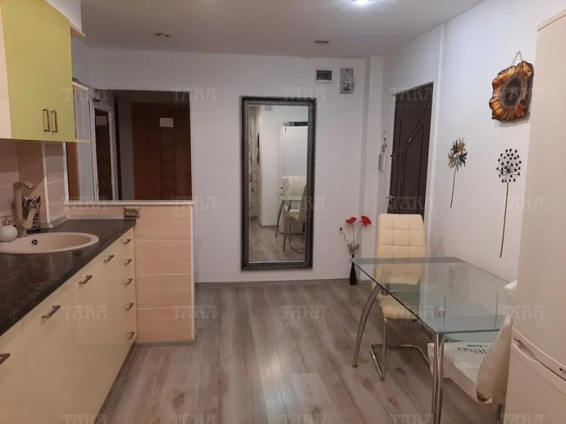 Apartament Cu 4 Camere Marasti ID V1056794 6