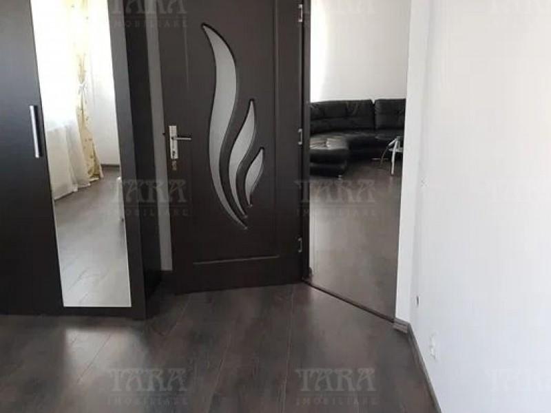 Apartament Cu 3 Camere Buna Ziua ID V1027554 3