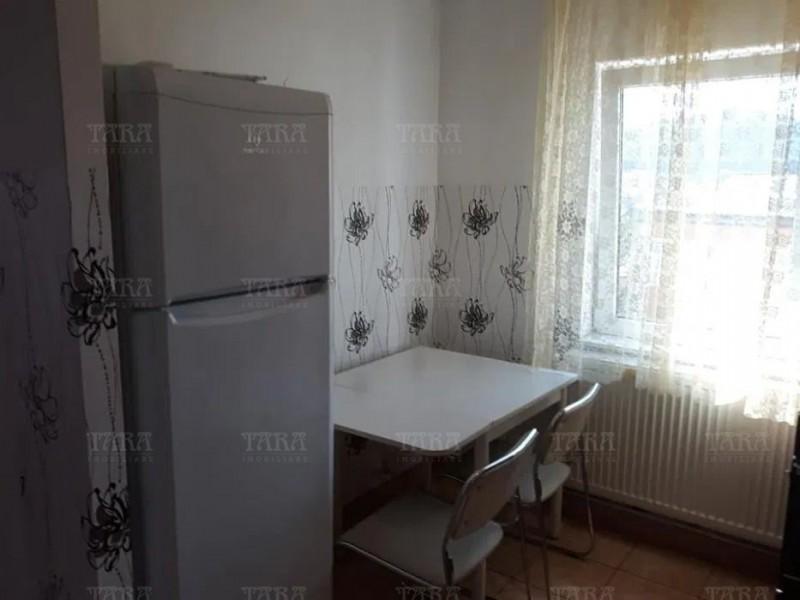 Apartament Cu 2 Camere Floresti ID V898937 3