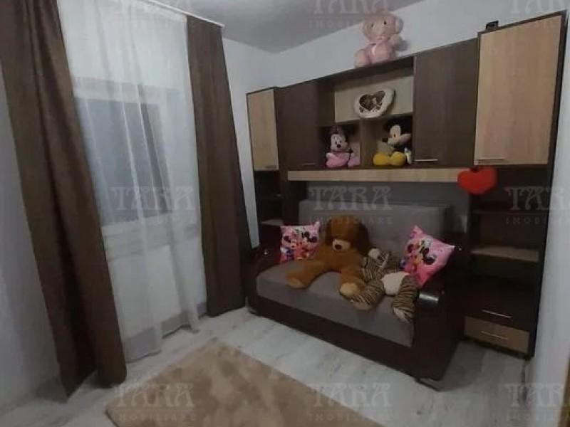 Apartament Cu 2 Camere Apahida ID V1123596 4