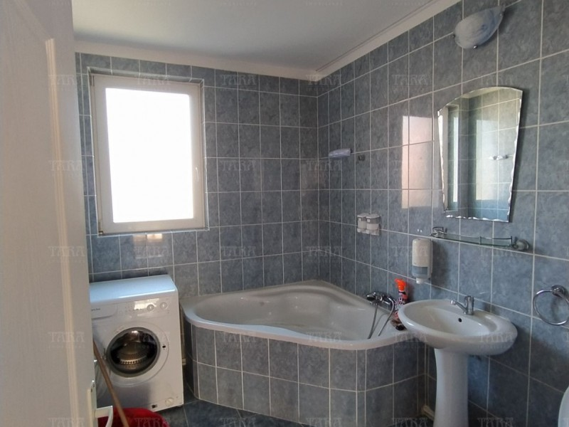 Casa Cu 11 Camere Buna Ziua ID I606516 16