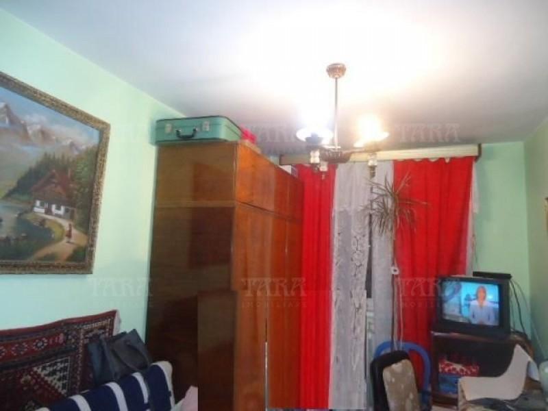 Apartament Cu 2 Camere Manastur ID V660802 3