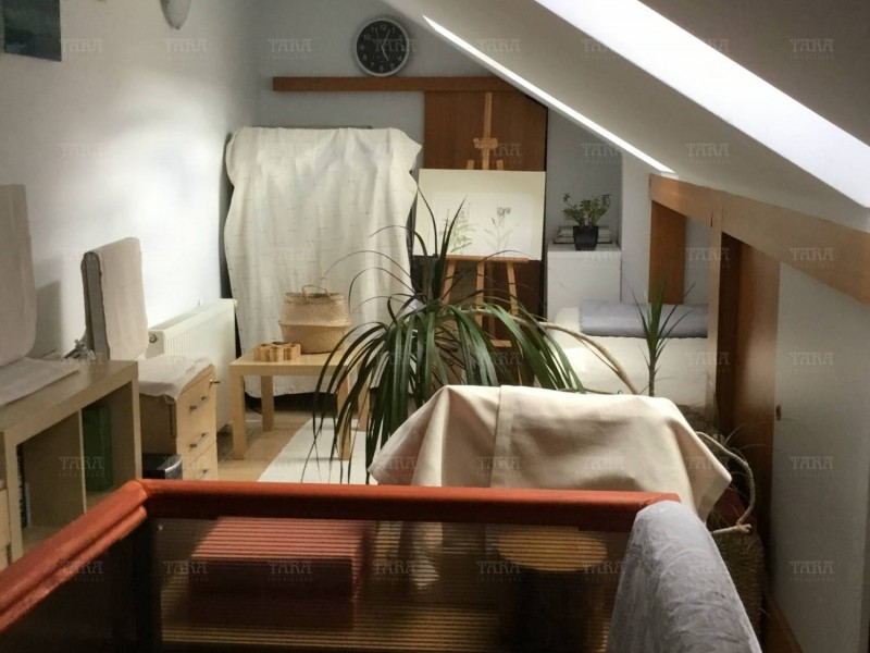 Apartament Cu 2 Camere Manastur ID V969462 5