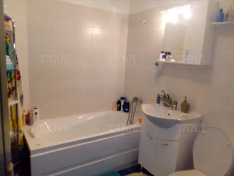 Apartament Cu 3 Camere Floresti ID V620981 4