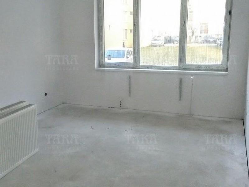 Apartament Cu 3 Camere Floresti ID V668334 3