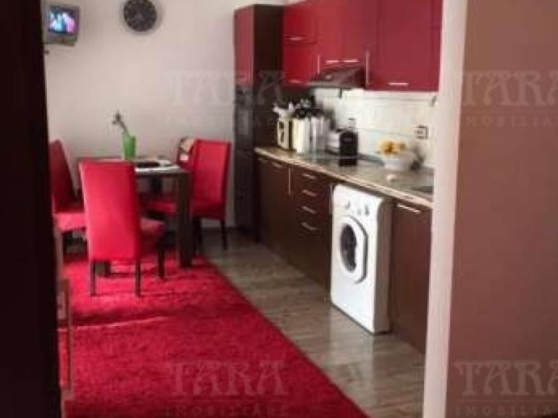 Apartament Cu 2 Camere Floresti ID V366298 1
