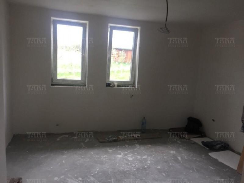 Casa Cu 4 Camere Iris ID V351472 3