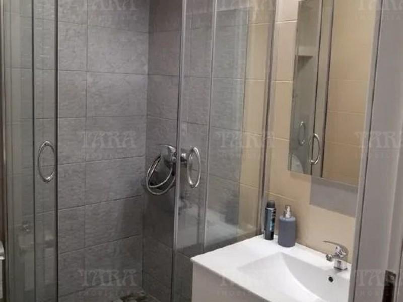 Apartament Cu 2 Camere Europa ID V1116412 6