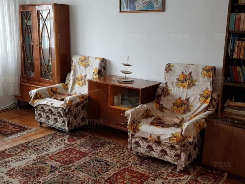 Apartament Cu 3 Camere Manastur ID V908795 2