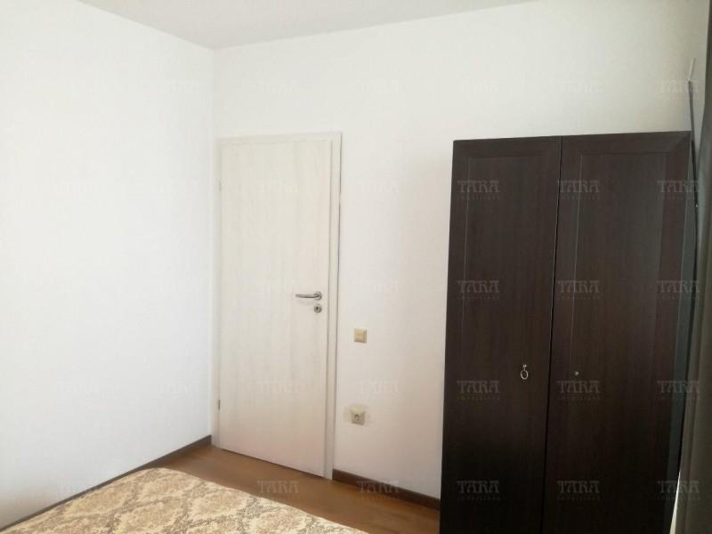 Apartament Cu 1 Camera Iris ID V911285 5
