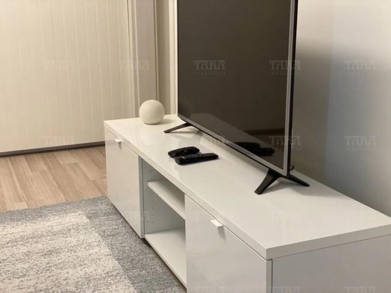 Apartament Cu 1 Camera Zorilor ID V1115465 3
