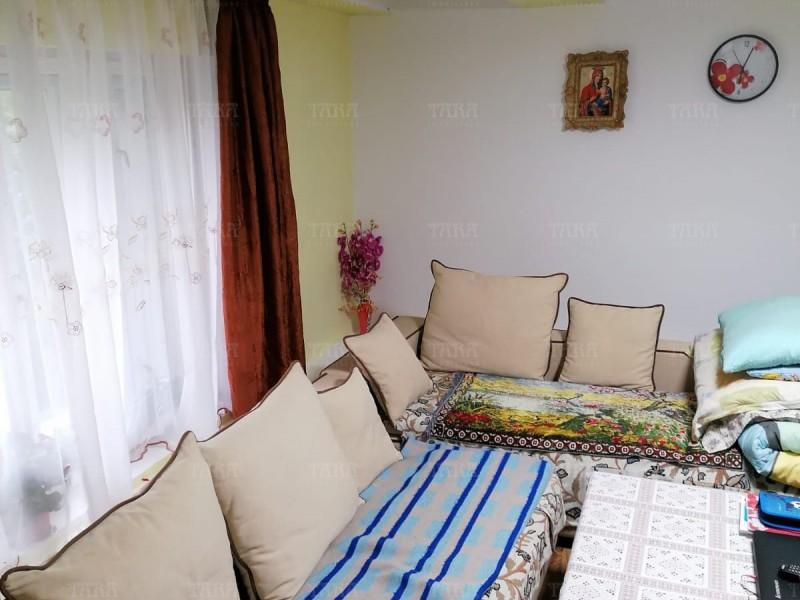 Casa Cu 3 Camere Vistea ID V1052275 5