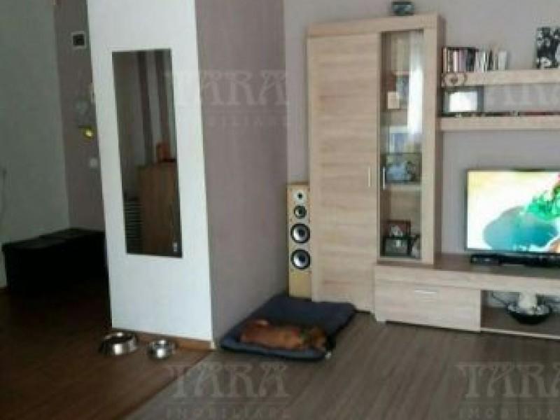 Apartament Cu 2 Camere Floresti ID V498611 1