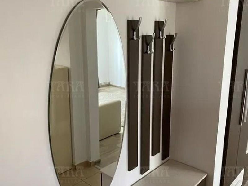 Apartament Cu 3 Camere Manastur ID V1213398 3