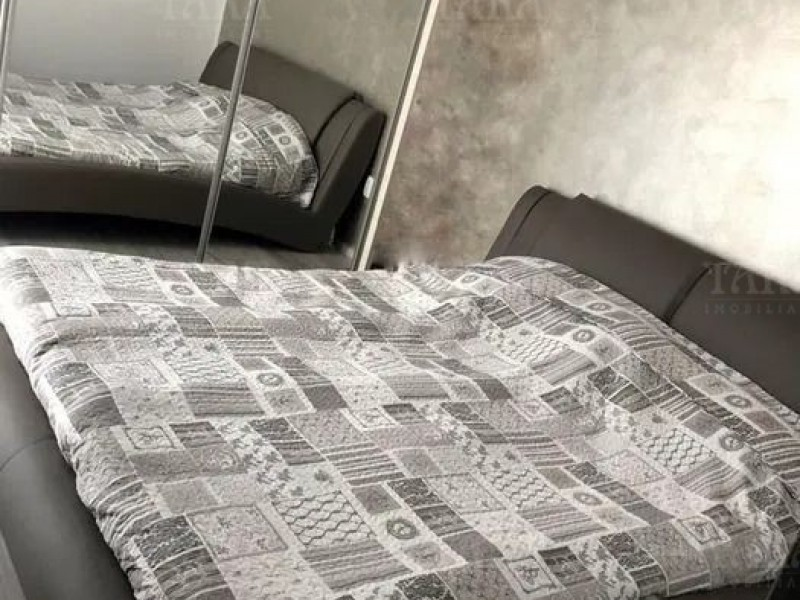 Apartament Cu 3 Camere Grigorescu ID V987459 4