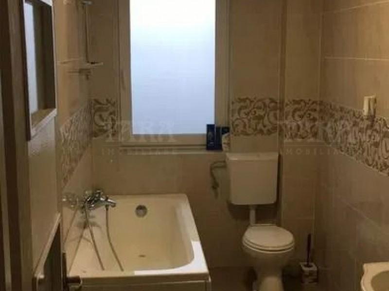 Apartament Cu 2 Camere Sannicoara ID V1082874 6