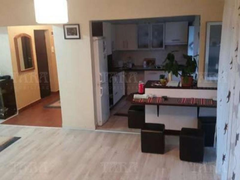 Apartament Cu 2 Camere Baciu ID V312145 4