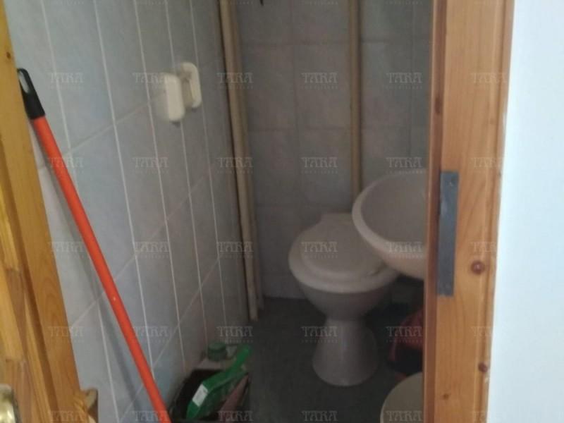 Apartament Cu 4 Camere Manastur ID I1010057 9