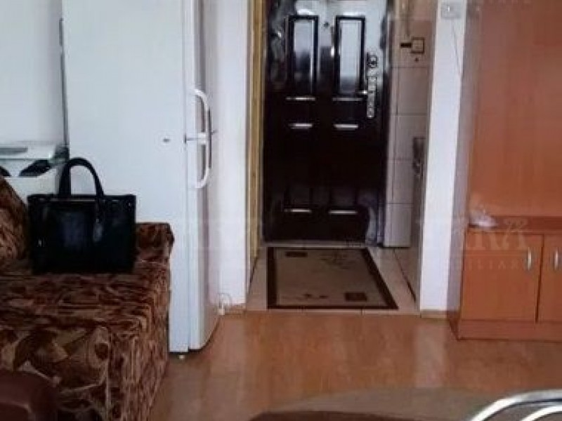 Apartament Cu 1 Camera Iris ID V971550 3