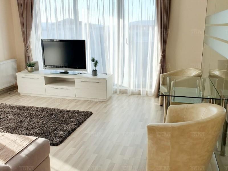 Apartament Cu 2 Camere Zorilor ID V969428 2