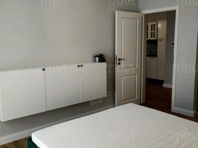 Apartament Cu 2 Camere Europa ID V1119364 4