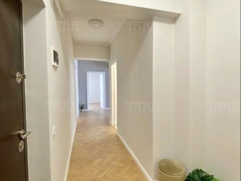 Apartament Cu 3 Camere Floresti ID V1172712 5