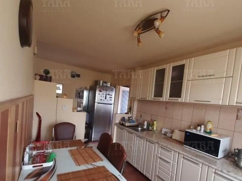 Apartament Cu 2 Camere Zorilor ID V1283367 1
