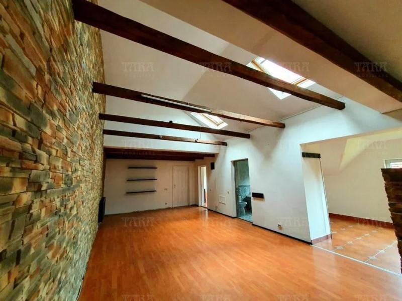 Casa Cu 4 Camere Gheorgheni ID V1028924 1