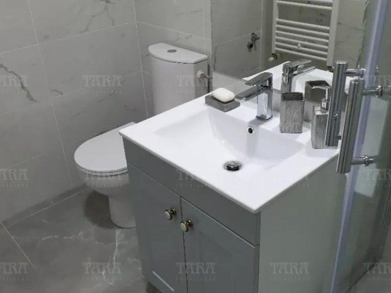 Apartament Cu 3 Camere Semicentral ID V839436 7