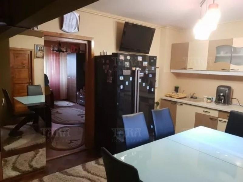Apartament Cu 2 Camere Semicentral ID V583245 3