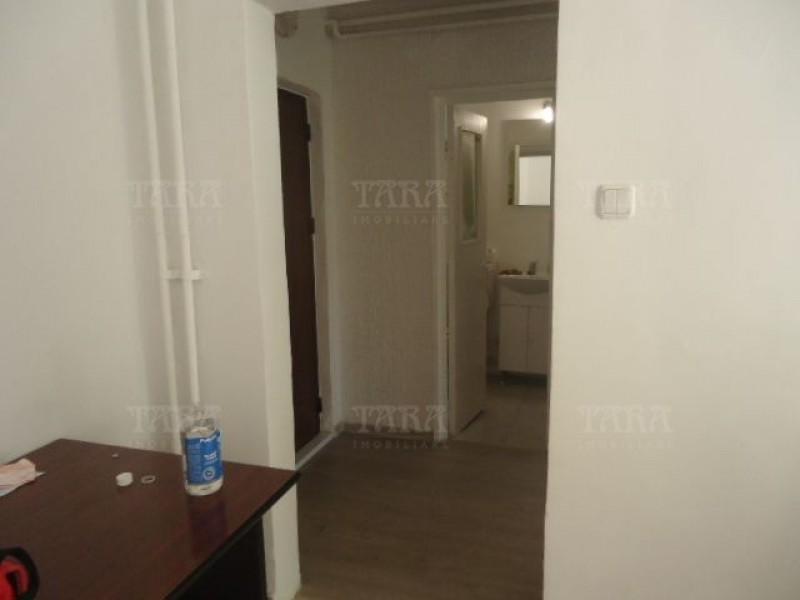 Apartament Cu 1 Camera Manastur ID V709708 4