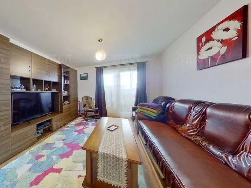 Apartament Cu 2 Camere Europa ID V1250338 2