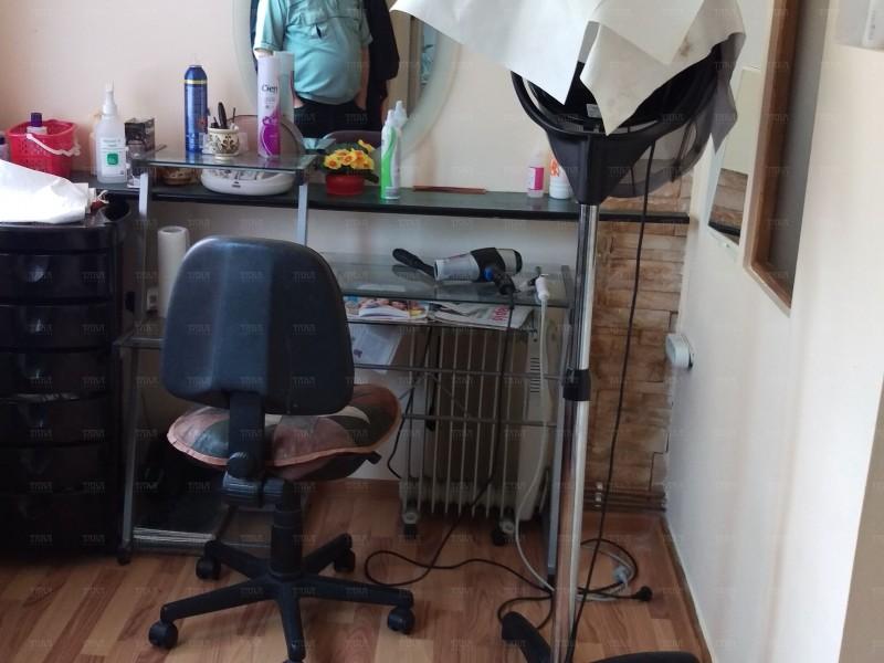 Apartament Cu 3 Camere Grigorescu ID V220026 6