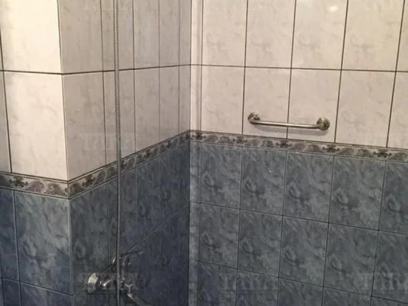 Apartament Cu 2 Camere Manastur ID V1012373 7